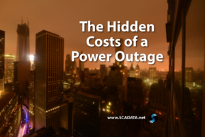 The Hidden Costs of a Power Outage