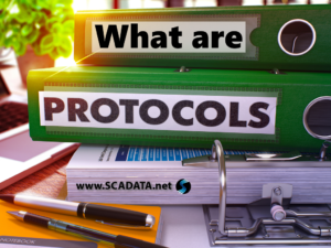What are Protocols?